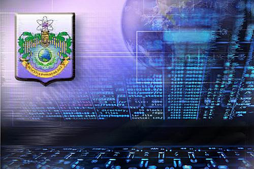 Информационные технологии / ИФФ / 1 Б, История (Религий)  (Шилов А.В.)