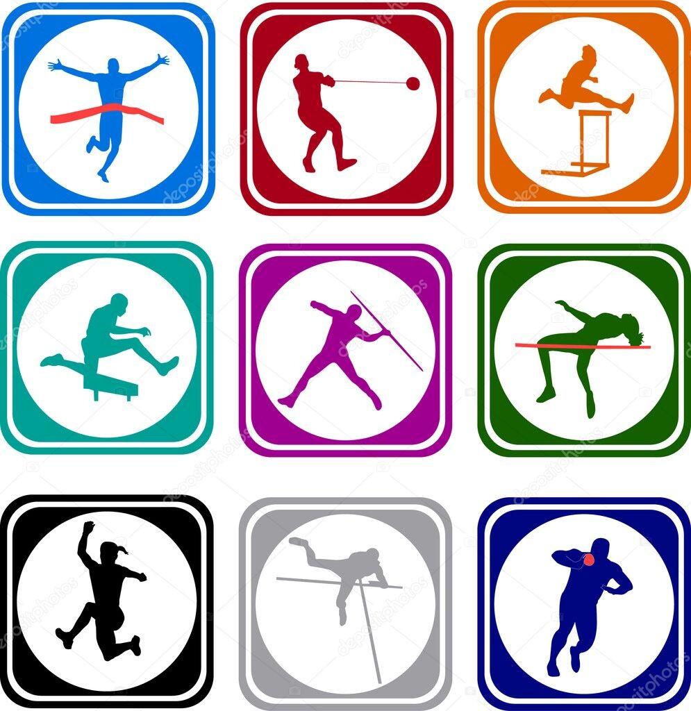 Легкая атлетика и методика преподавания (5 курс (ЗФПО))