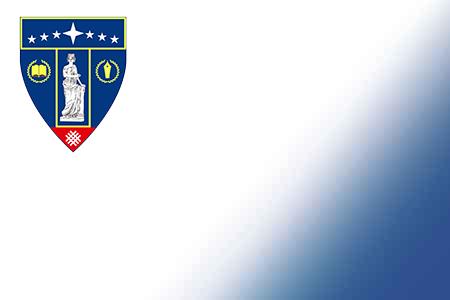 Конфессии в Беларуси