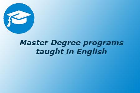 Foreign  Language / Master Degree / Language of Study - English / Group 2 / Maryna Zablotskaya