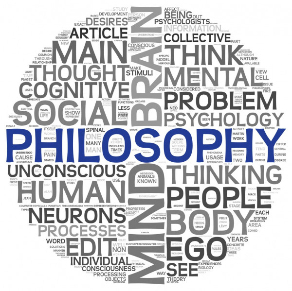 PHILOSOPHY AND METHODOLOGY OF SCIENCE (for students enrolled in February)