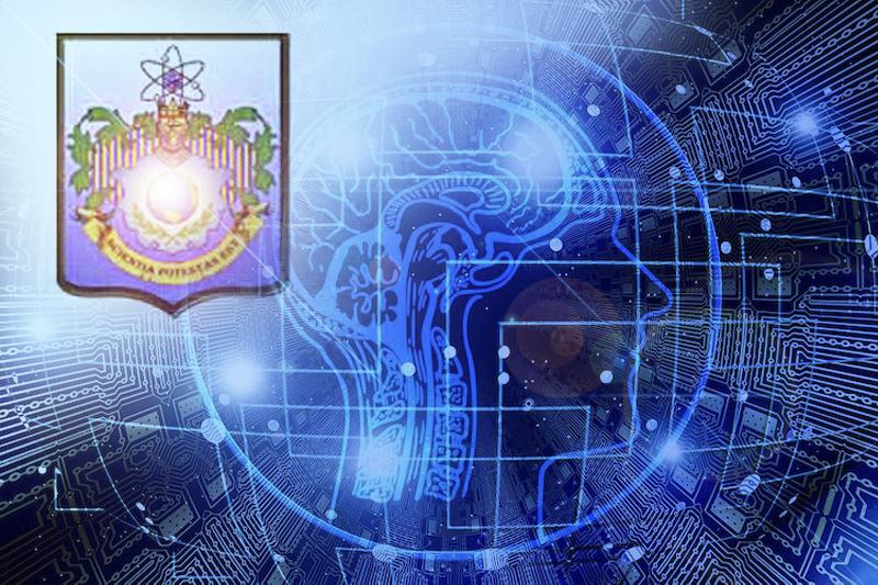 Интеллектуальные информационные системы (Шилов А.В.)