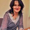 УМО Ситкевич Ирина Ивановна